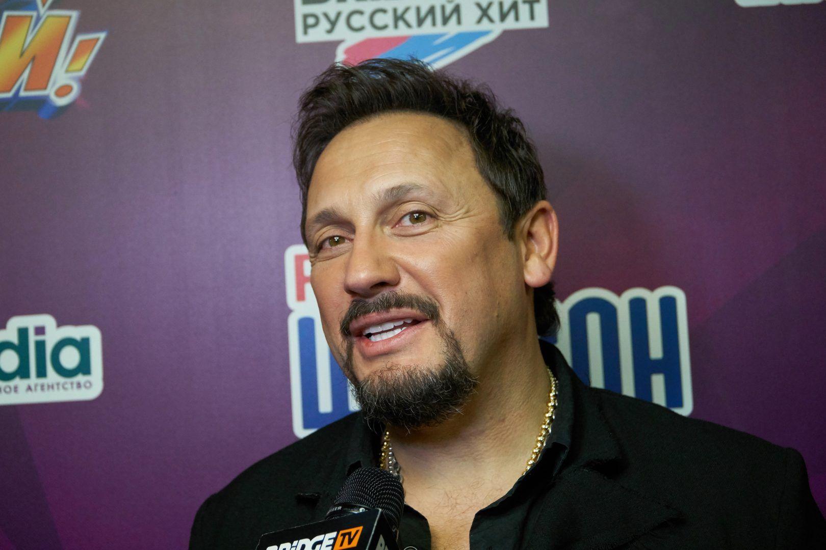 Фото: Дмитрий Коробейников / ТАСС