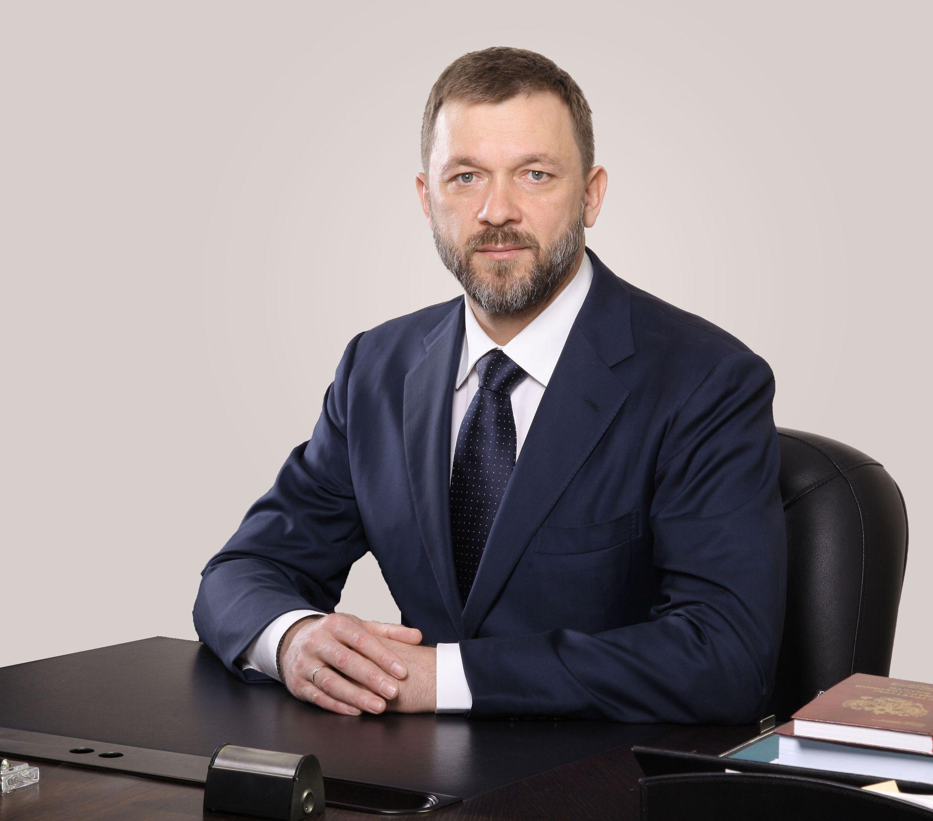 Севастопольский десант высадился в округах