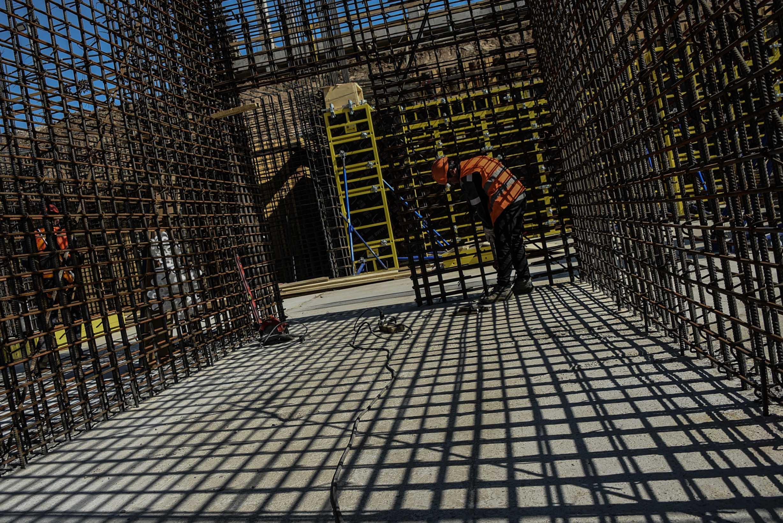 Три миллиона квадратных метров нежилых построек создадут в Новой Москве