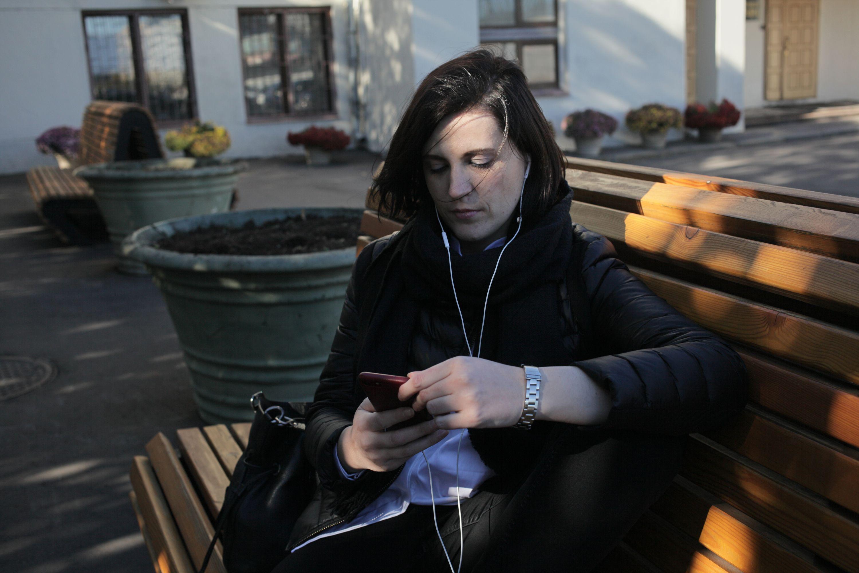 Москвичи получили возможность оплатить ЖКУ со смартфона