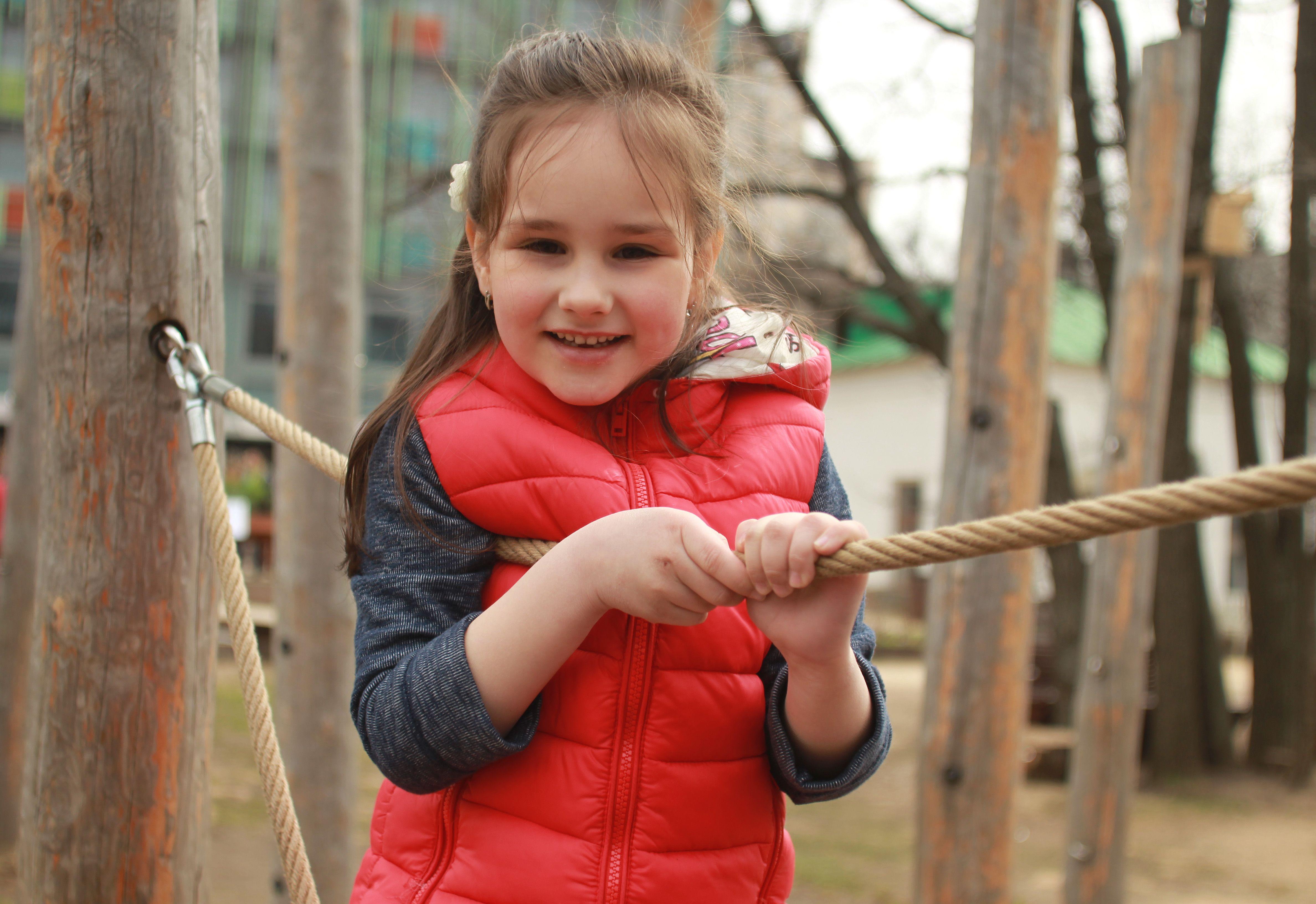 Депутат из Роговского организует квест для детей