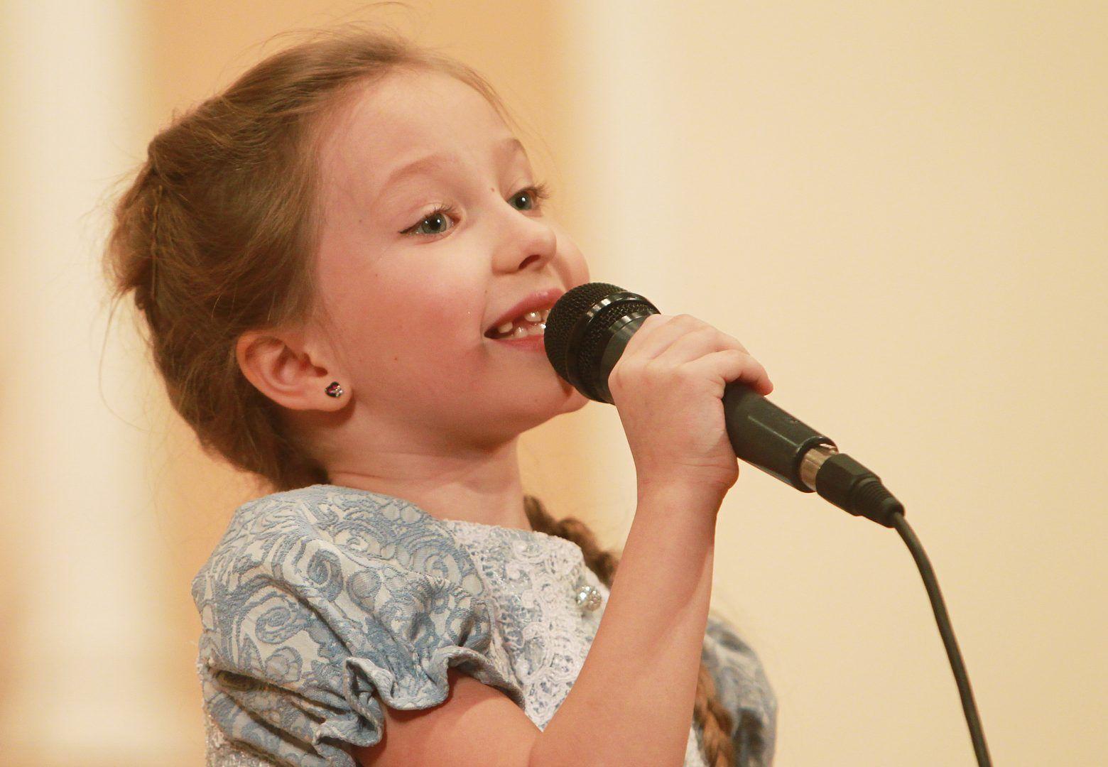 Молодежь из Рязановского сыграет в «Угадай в мелодию». Фото: Наталия Нечаева, «Вечерняя Москва»