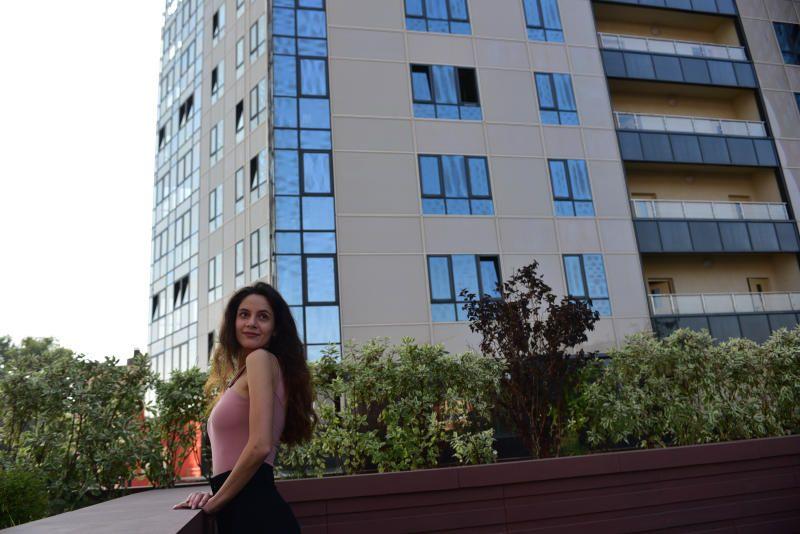 Реновация повысит рыночную стоимость жилья в ряде районов до 30%
