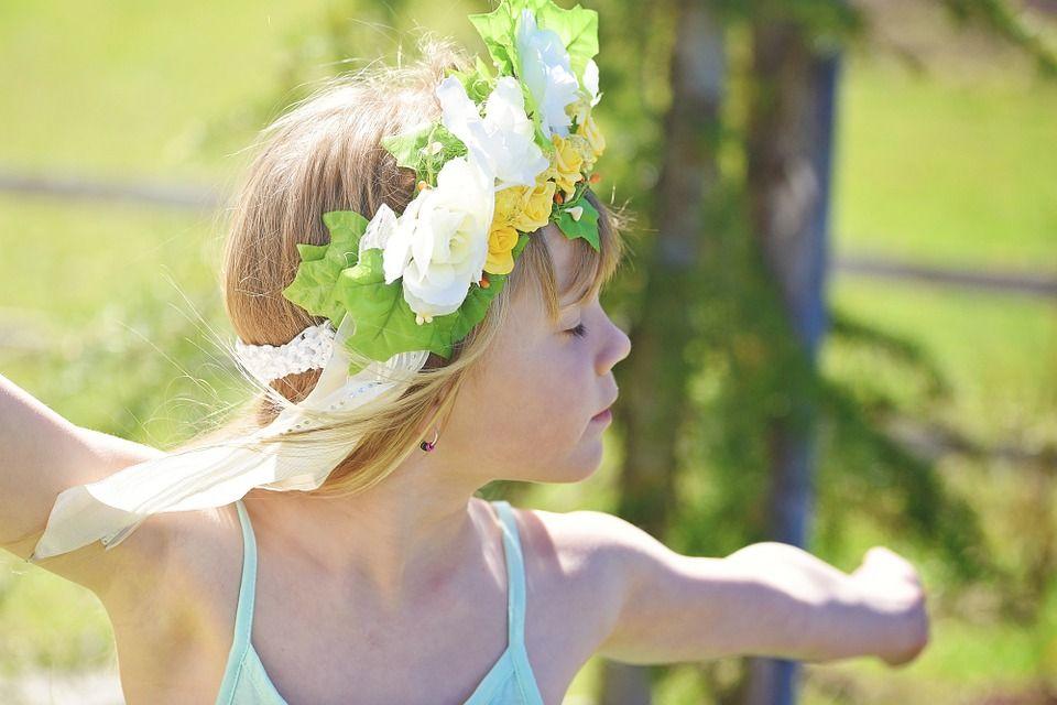 Танцы проведут на улице. Фото: pixabay.com