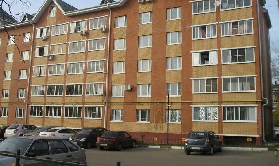 Чердаки и подвалы жилых домов осмотрят в Кленовском