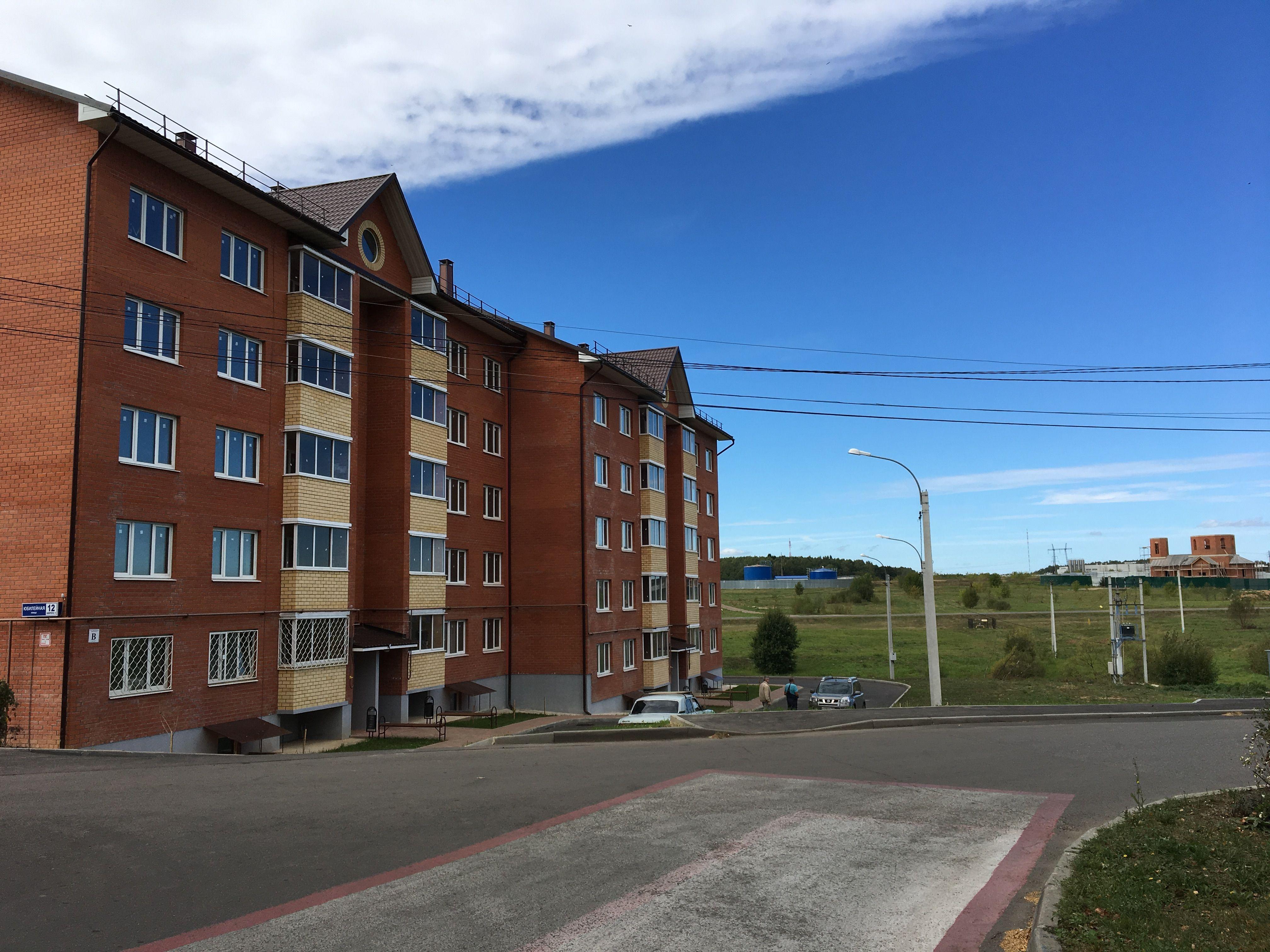 Осмотр чердаков и подвалов домов проведут в Роговском