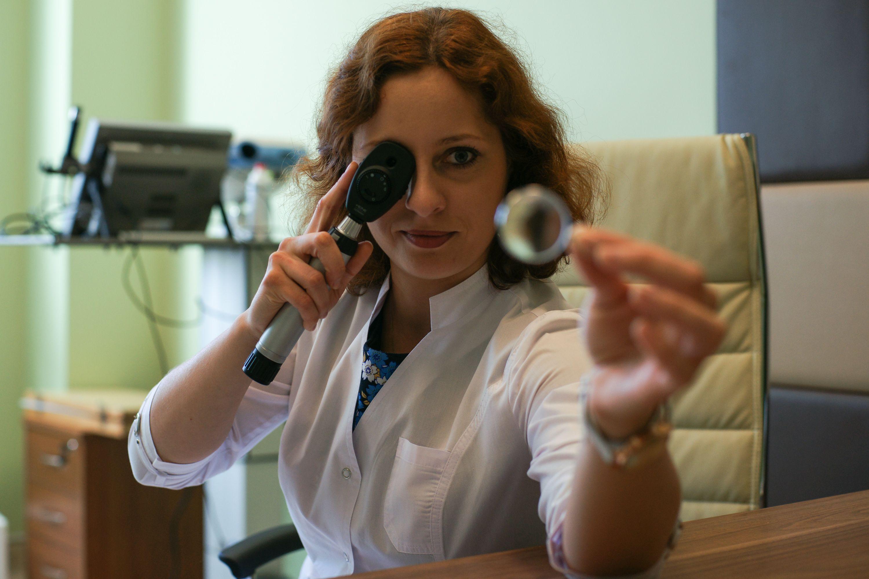 Статус «Московского врача» получили еще более 160 медиков