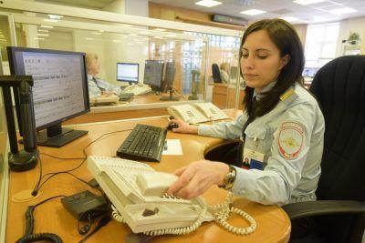 Полицейские Новой Москвы задержали подозреваемую в незаконной продаже алкогольной продукции несовершеннолетнему