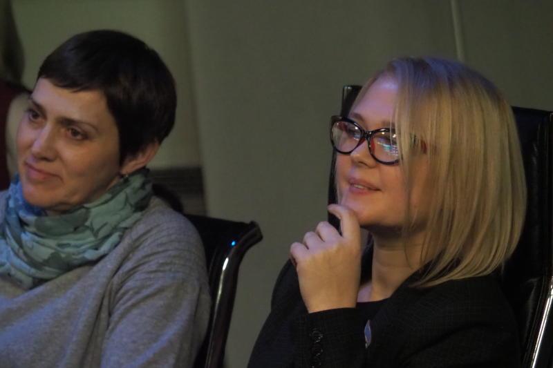 Более 50 иногородних учителей присоединились к «МЭШ» на форуме регионов
