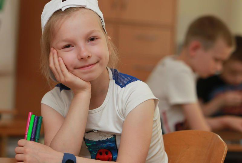Участникам расскажут об исторических событиях, Фото: Наталия Нечаева, «Вечерняя Москва»