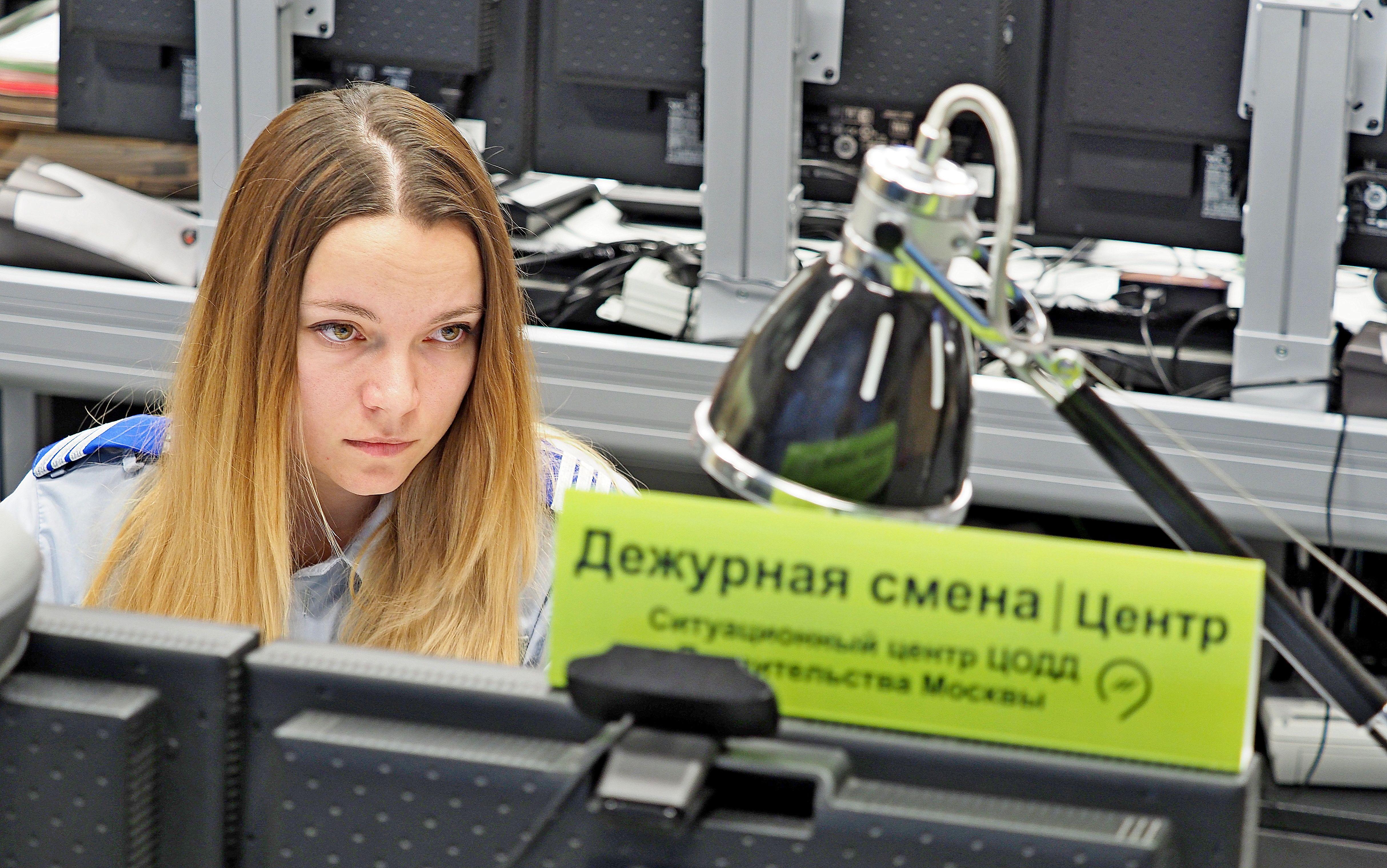 Дачникам посоветовали не выезжать из Москвы до 20:00