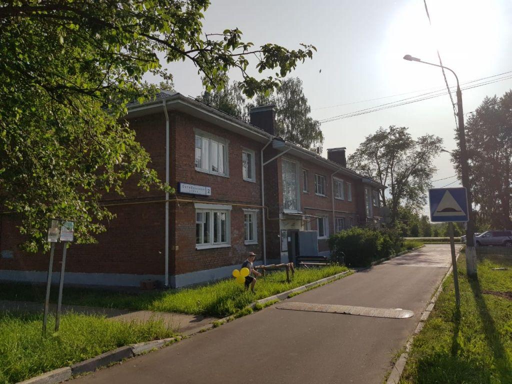 Чердаки и подвалы жилых домов проверили в Кленовском