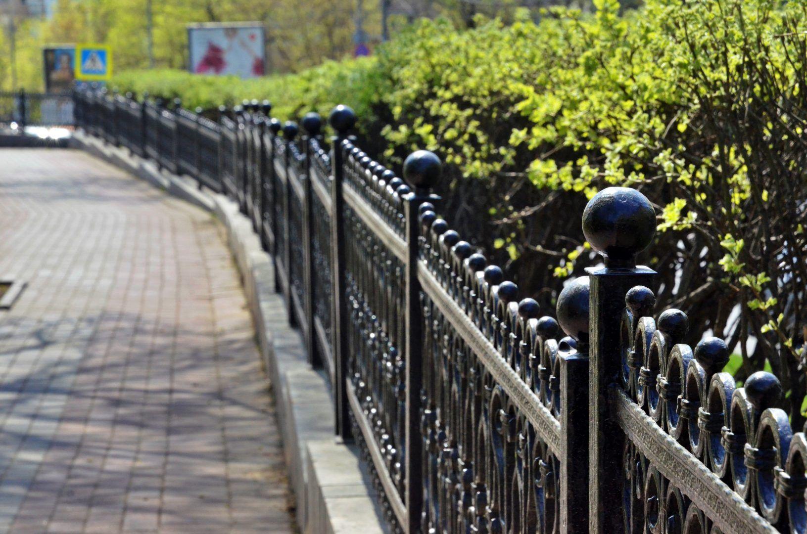 Укладку тротуарной брусчатки завершили в Щаповском. Фото: Анна БыковаУкладку тротуарной брусчатки завершили в Щаповском. Фото: Анна Быкова