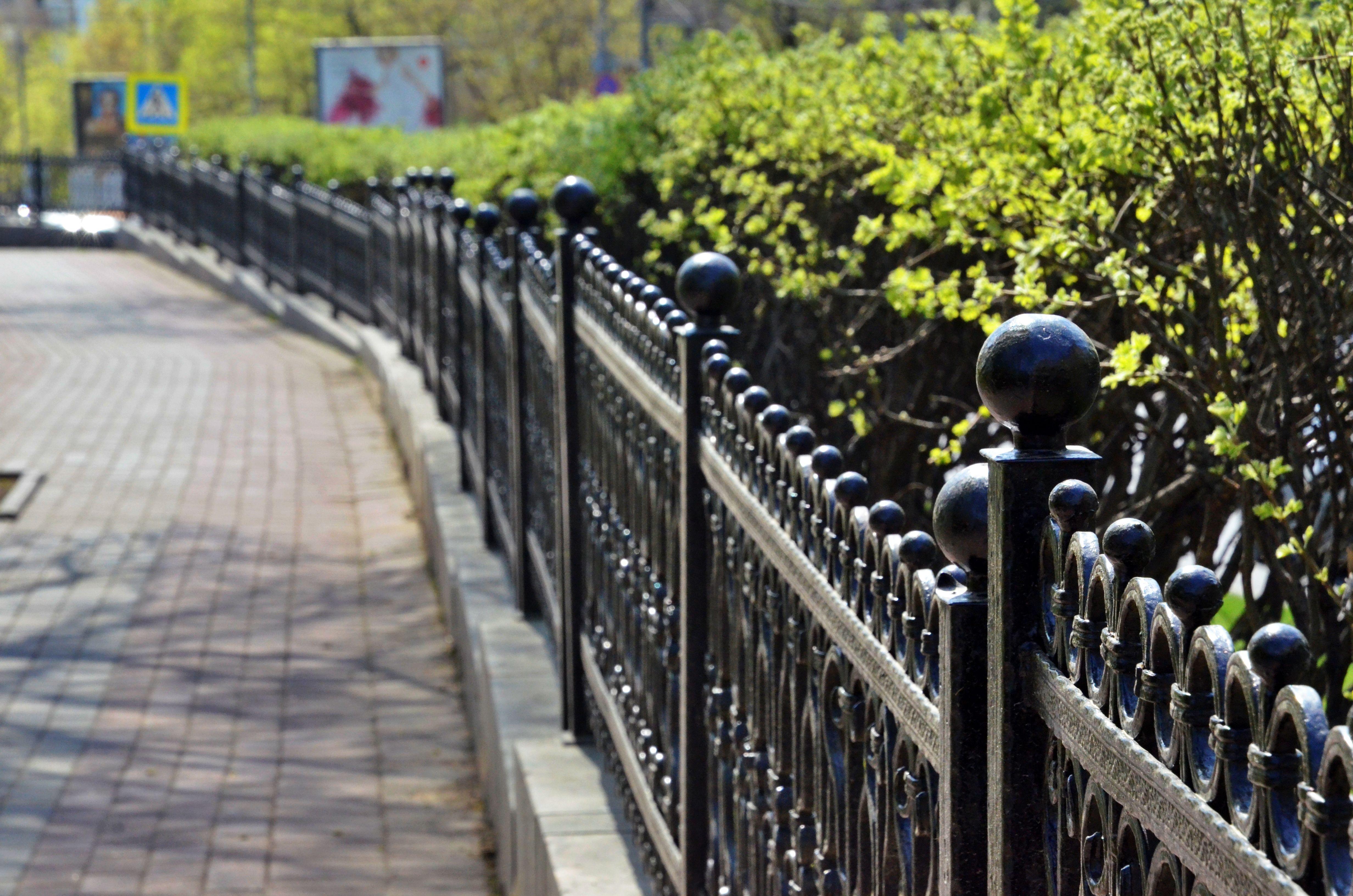 Укладку тротуарной брусчатки завершили в Щаповском. Фото: Анна Быкова