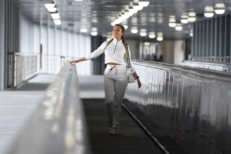 Пассажиров Московских центральных диаметров обеспечат 12 переходами