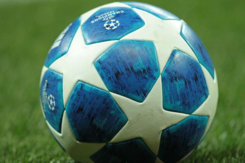 В рамках «Московского спорта в «Лужниках» состоится турнир по мини-футболу