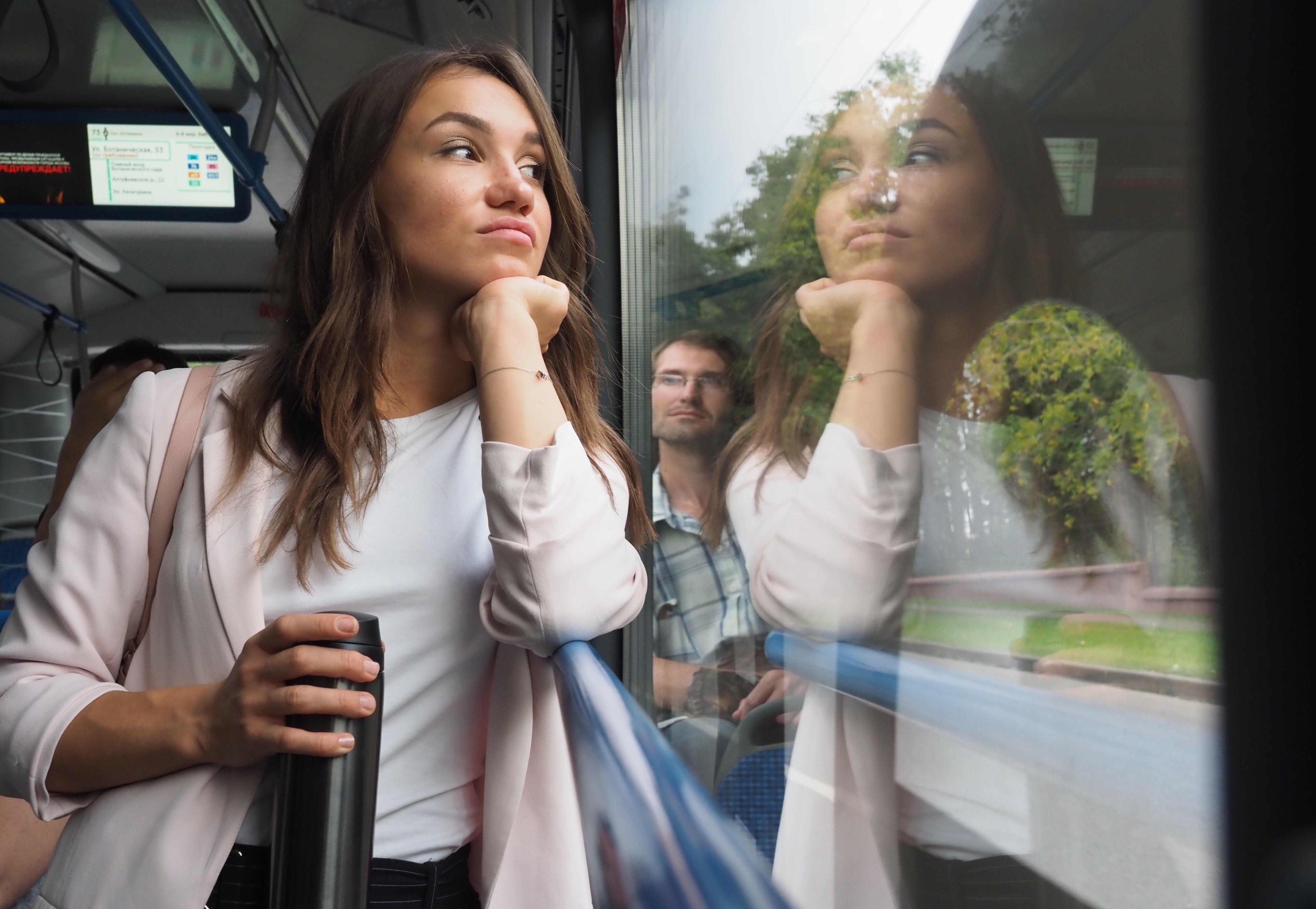 Пассажиропоток на дополнительных маршрутах в Новой Москве увеличился почти до двух миллионов человек
