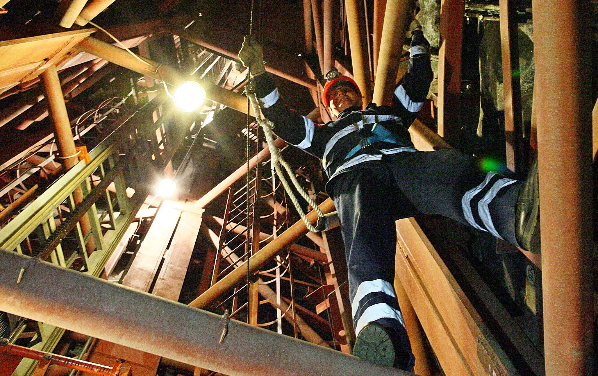 Сосенское получит базу для ремонта мостов и тоннелей