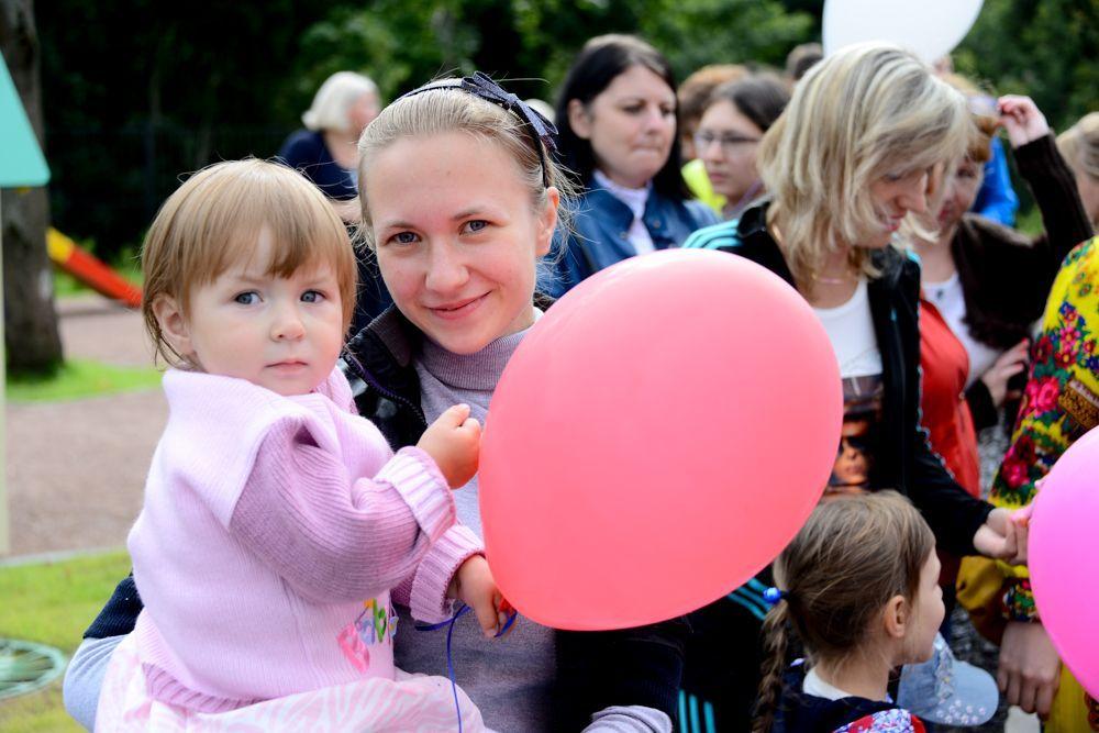 Юные жители Мосрентгена посетят спортивное мероприятие