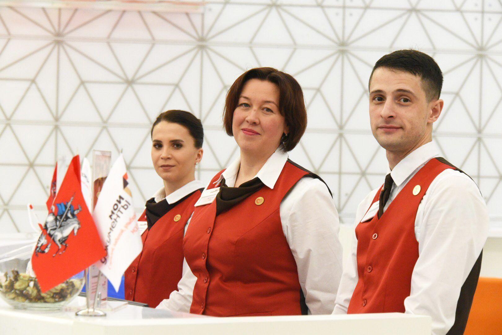 Бесплатные занятия начнутся в понедельник. Фото: Владимир Новиков, «Вечерняя Москва»