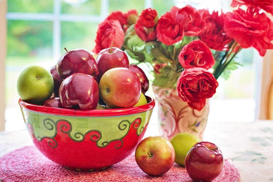Яблочный Cпас богат на приметы