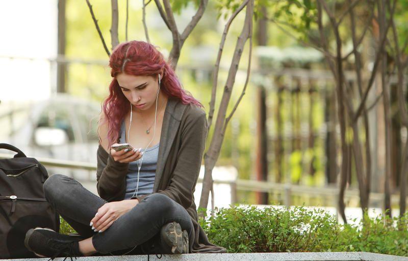 В Москве заработал онлайн-навигатор социальных услуг