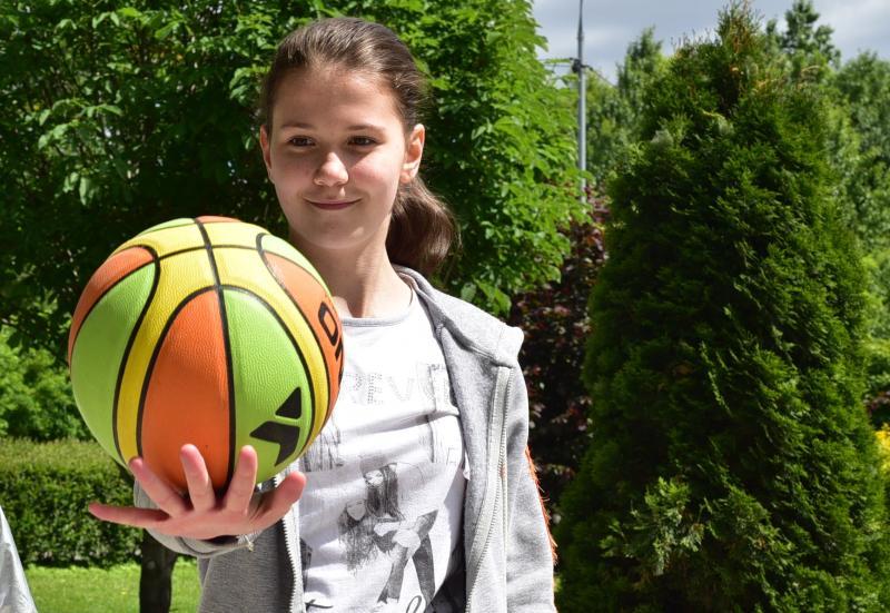 Жителей Филимонковского научат обращаться с мячом