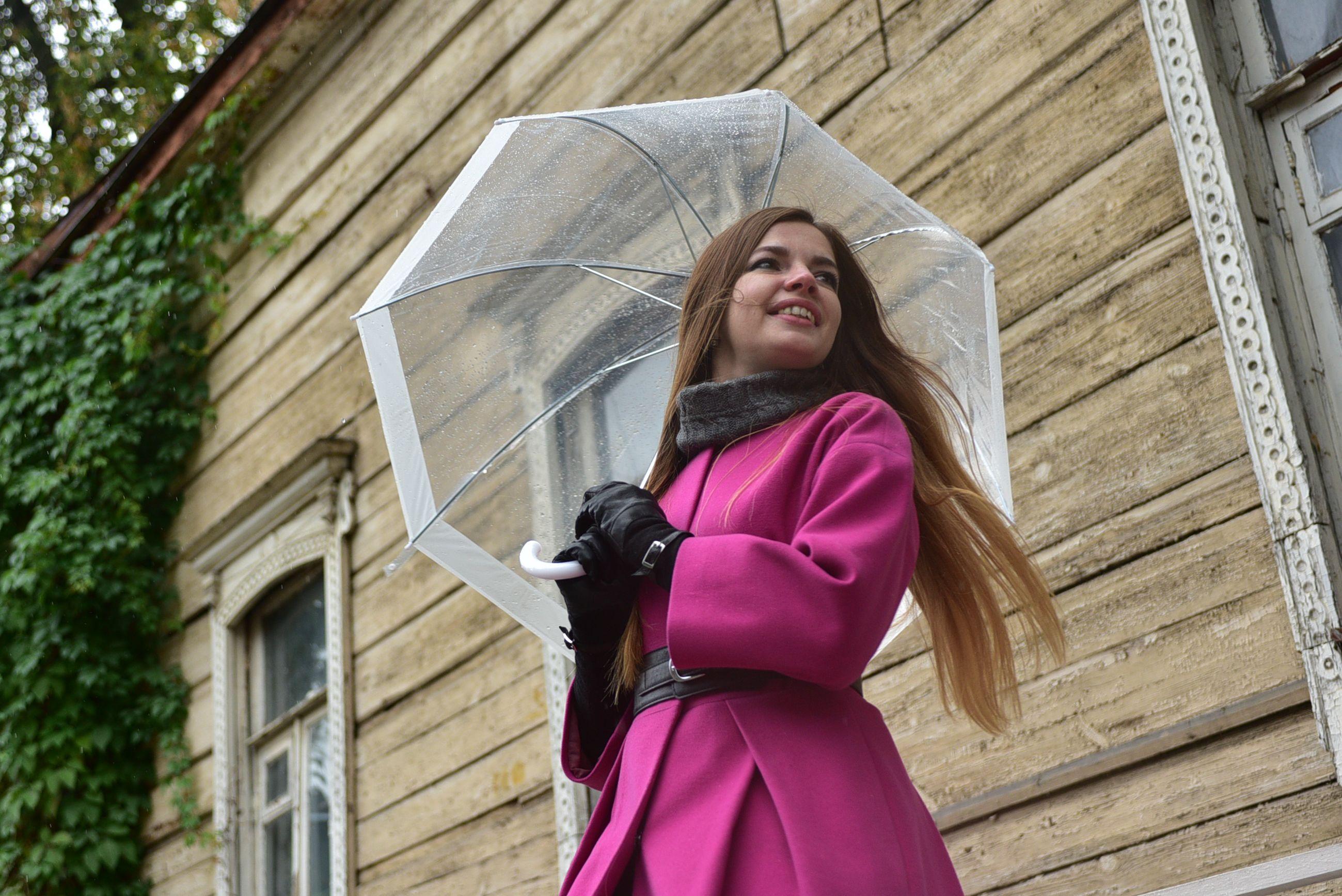 Москвичей призвали внимательно относиться к здоровью осенью