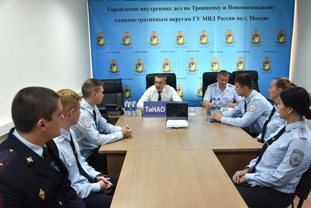 Сотрудниками уголовного розыска задержаны подозреваемые в кражах из частных домов на сумму более 1 миллиона рублей