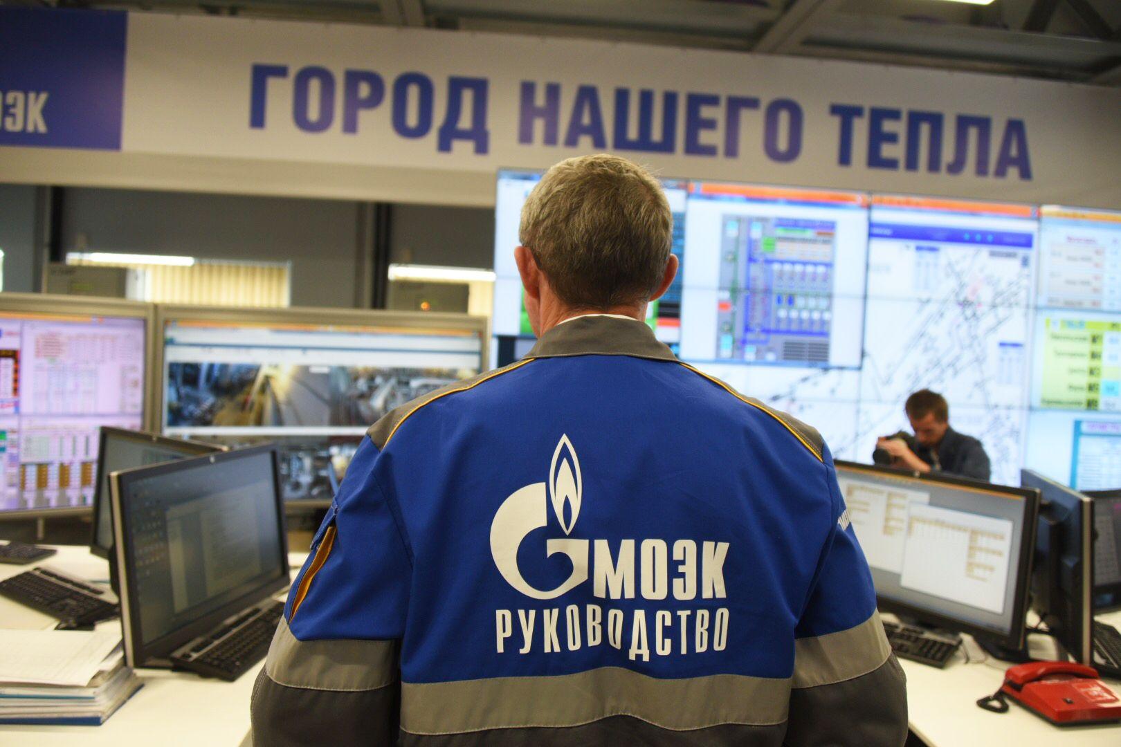 Москвичей призвали сообщать об отсутствии отопления в квартирах