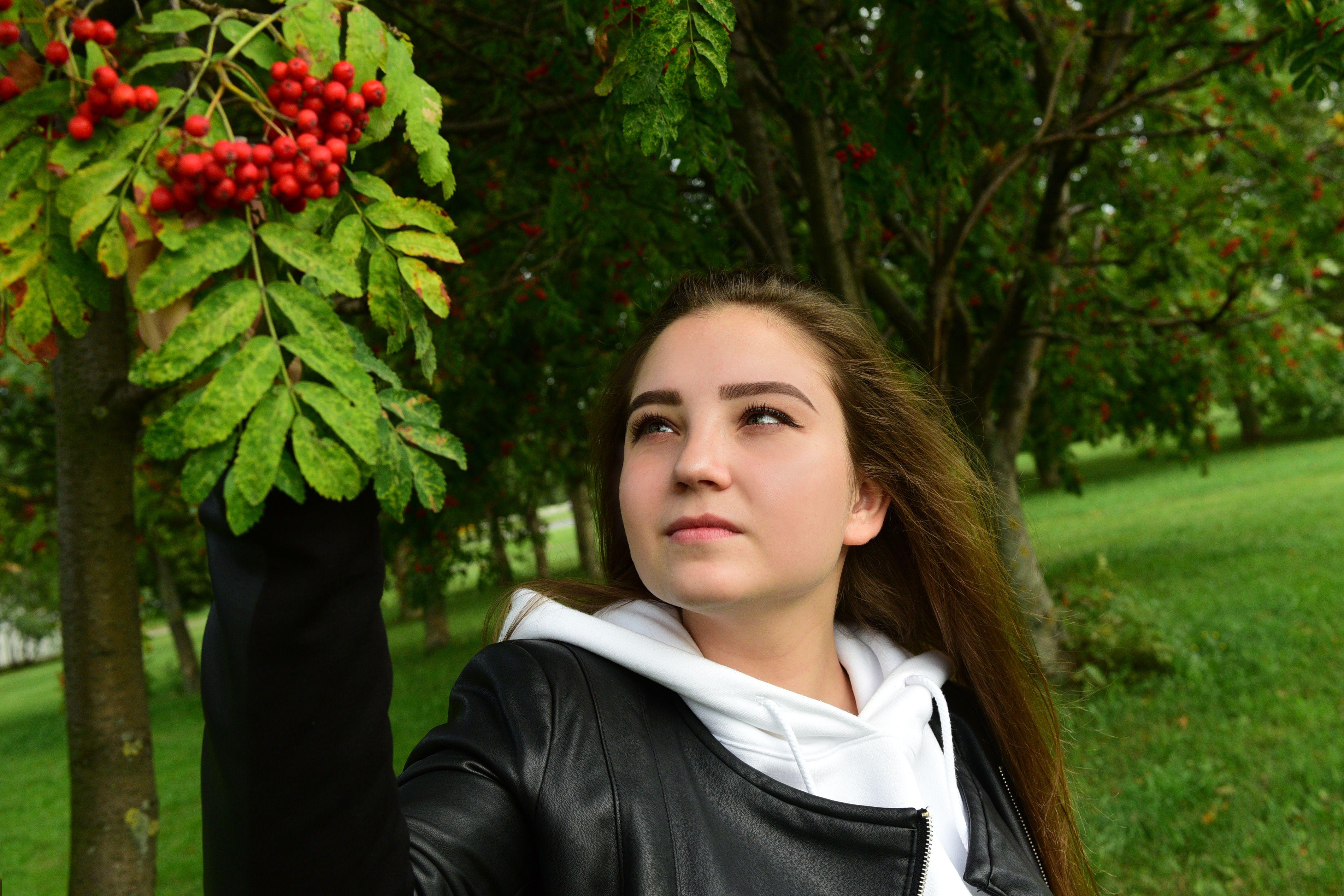 Синоптики пообещали москвичам до 13 градусов тепла в среду