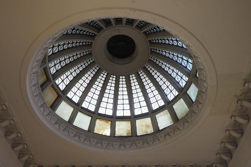 Новый храм в Сосенском прихожане смогут посещать уже в ноябре