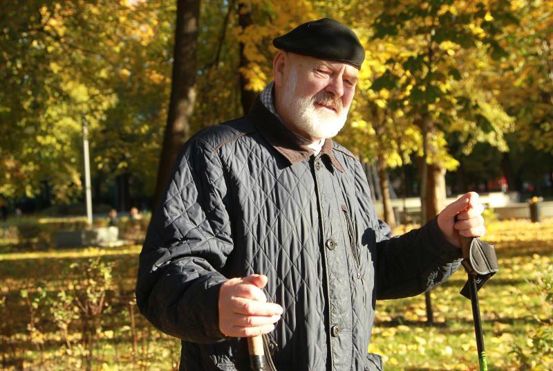 Москва в числе лидеров по демографическим показателям среди мегаполисов. Фото: архив