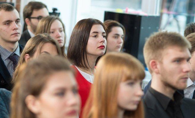 Освоить финансовую грамотность на субботнем фестивале приглашают жителей Троицкого и Новомосковского округов