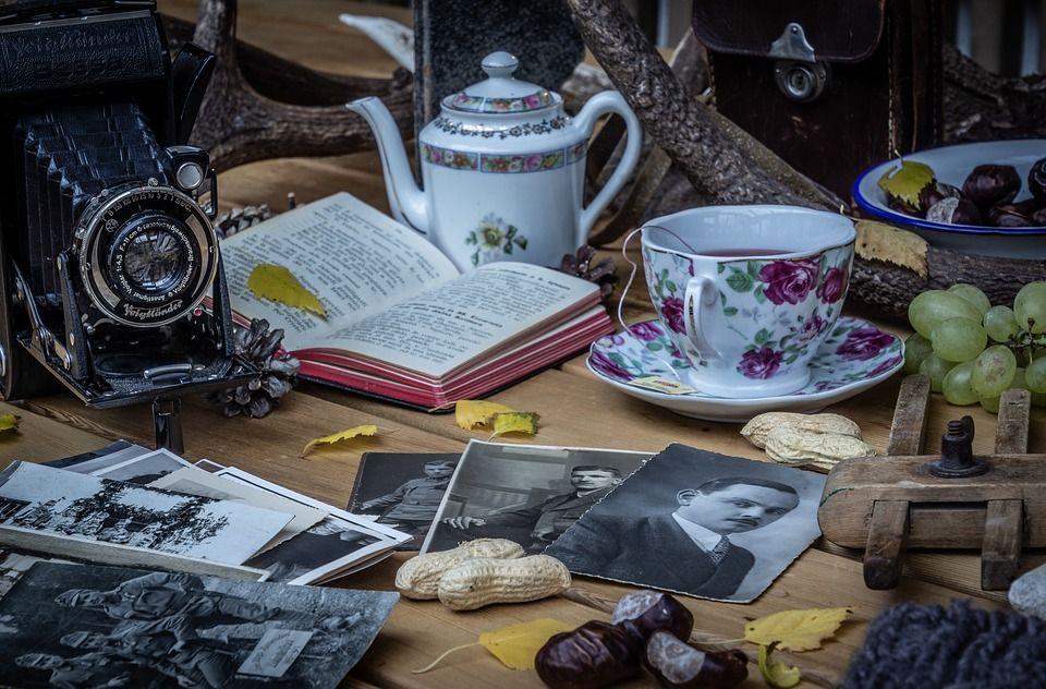 Занимательные выходные: что подготовили библиотеки Новой Москвы