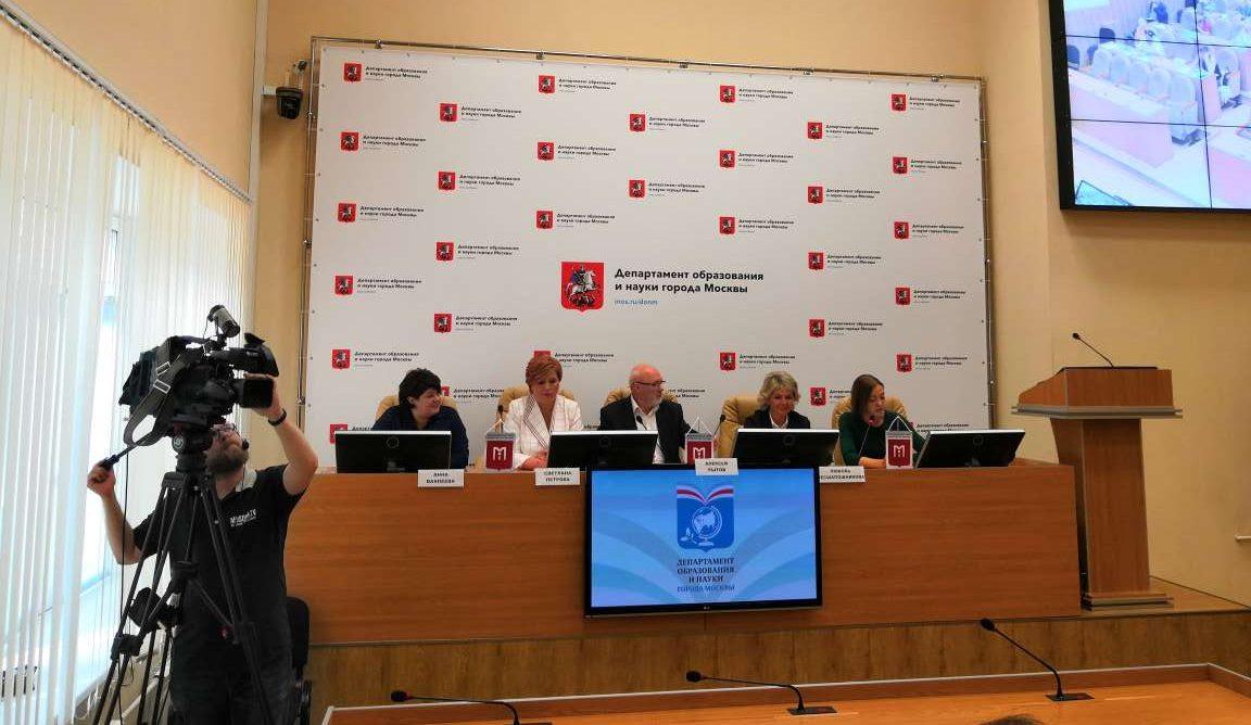 Свыше 90 городов России присоединились к проекту «Взаимообучение городов»