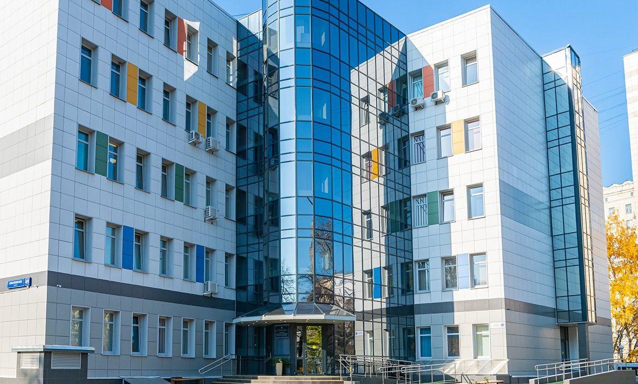 Расходы бюджета на капремонт соцучреждений Москвы вырастут вдвое