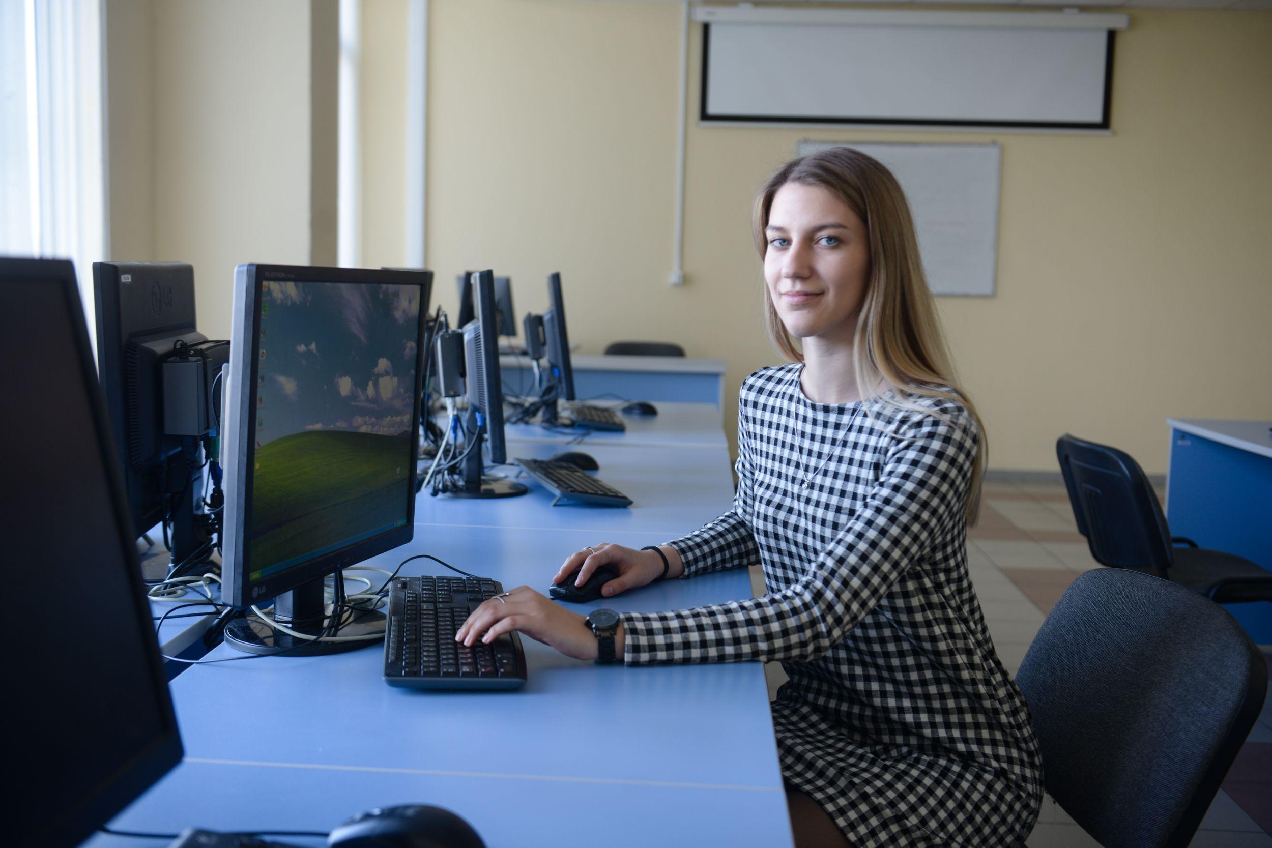 МГУ проведет около 40 бесплатных онлайн-курсов