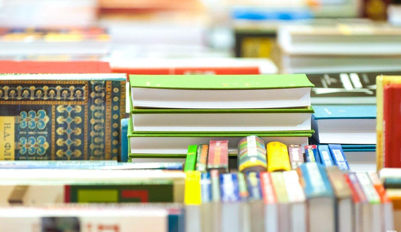 Литературная встреча состоится в Филимонковском