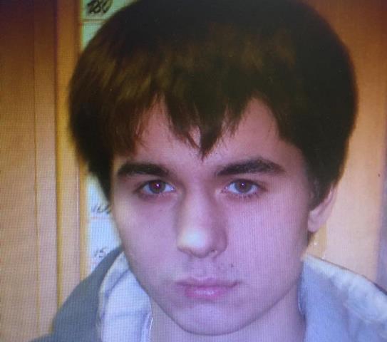 Устанавливается местонахождение Гадисова Кирилла Наджмеддиновича