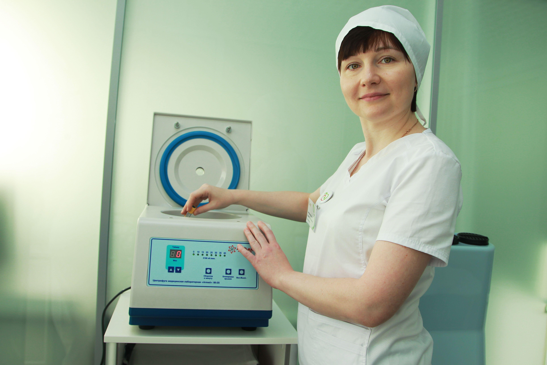 В павильонах «Здоровая Москва» прошли обследования 430 тыс москвичей