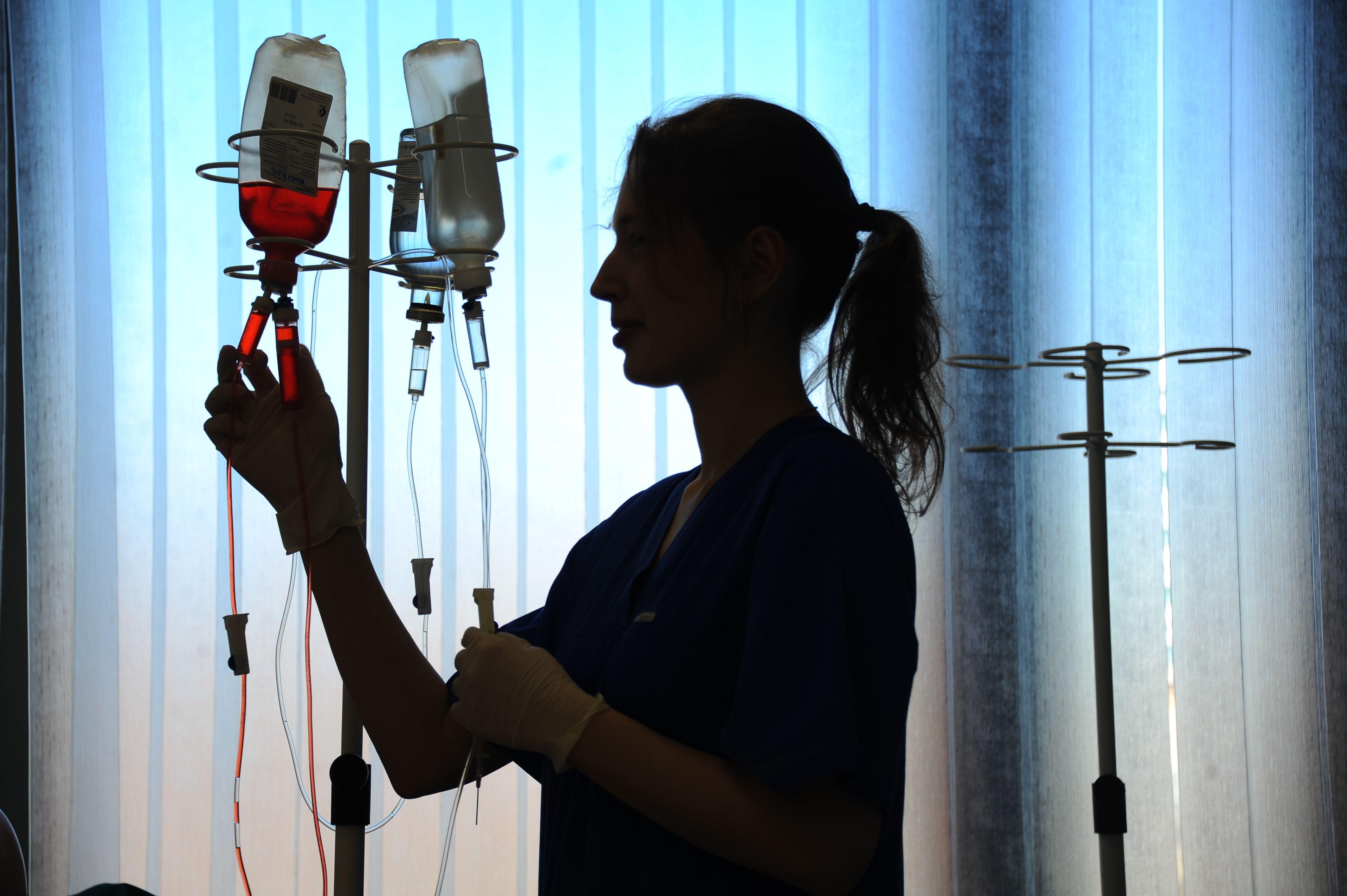 Больницы Москвы распахнут двери для бесплатных мероприятий