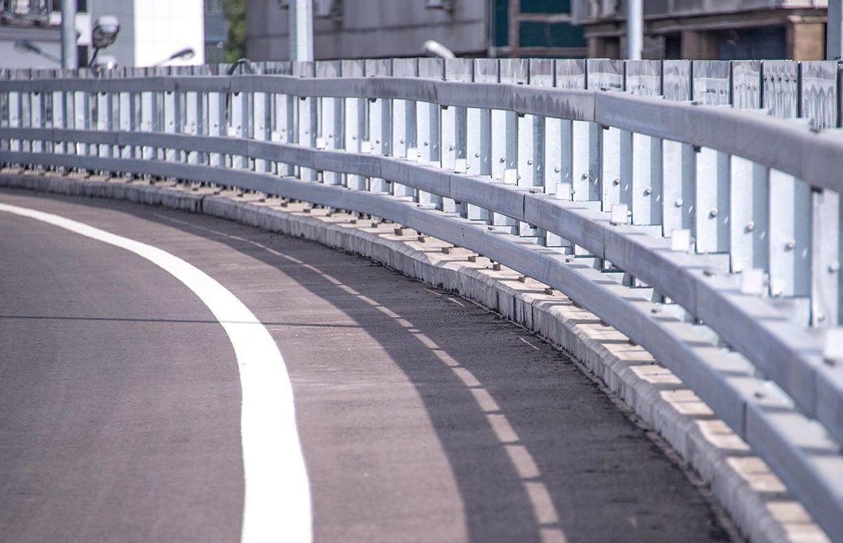 Расширение транспортного каркаса — одно из самых приоритетных направлений развития инфраструктуры Новой Москвы на ближайшее время. Фото: официальный сайт мэра Москвы
