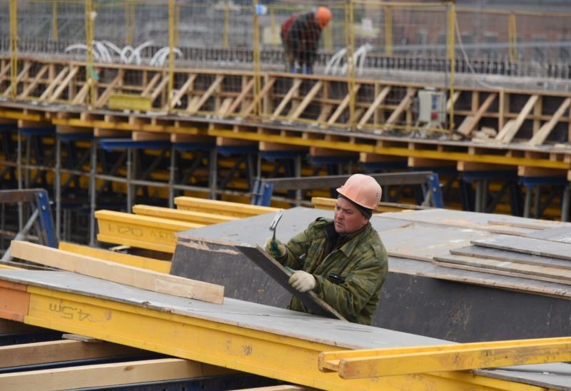 Хордовые магистрали в столице улучшат транспортную доступность в Москве