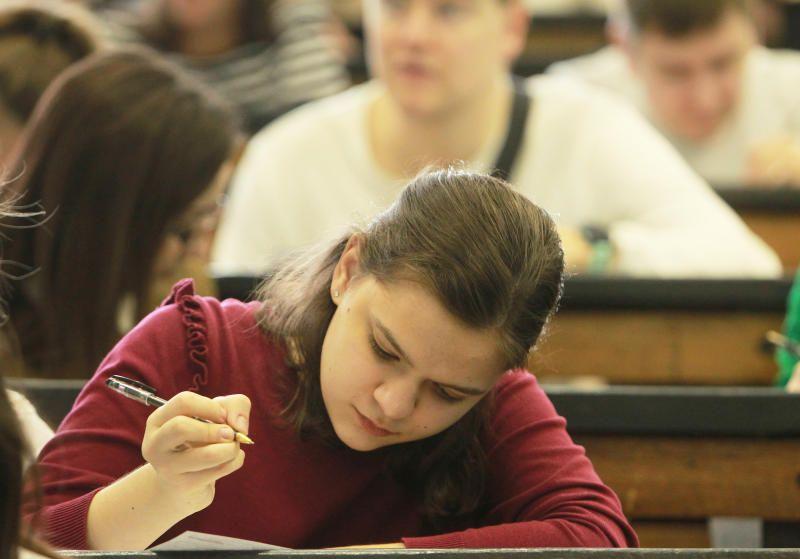Молодые парламентарии Краснопахорского примут участие в Международной акции
