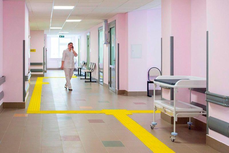Глава Депздрава отметил рост финансирования здравоохранения в Москве