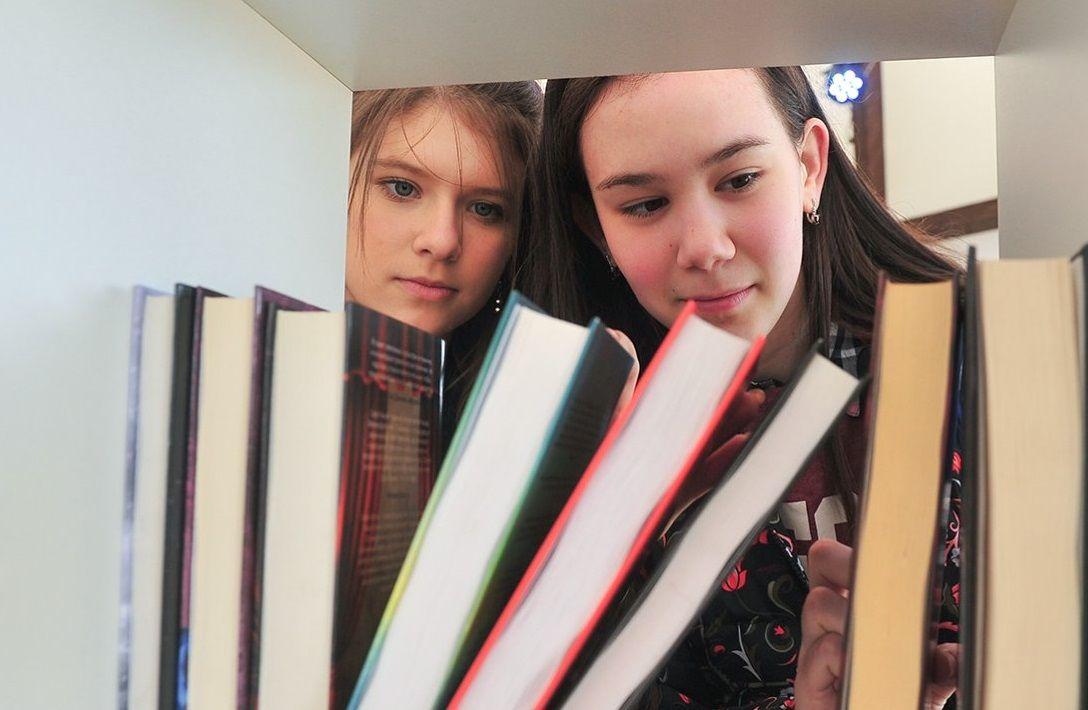 В рамках встречи состоится презентация книги.. Фото: официальный сайт мэра Москвы