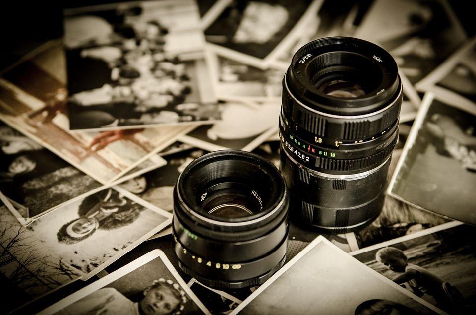 В рамках мероприятия участникам расскажут об основах художественной фотографии. Фото: pixabay.comВ рамках мероприятия участникам расскажут об основах художественной фотографии. Фото: pixabay.com