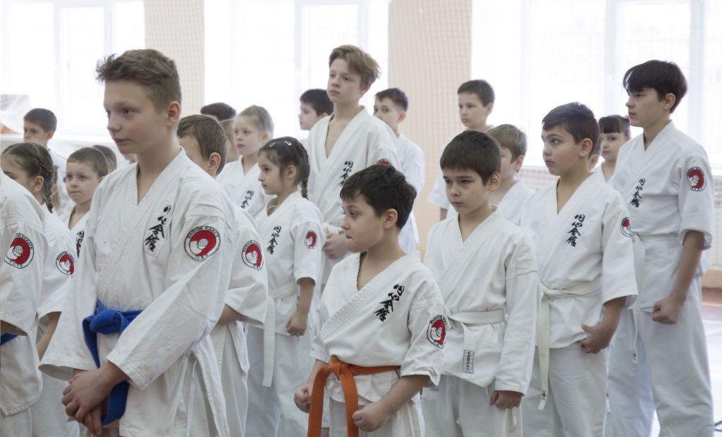 Спортивный клуб «Будзин» представят ребята из различных населенных пунктов. официальная страница Спортивного клуба «Будзин» в социальных сетях