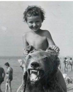 Фото: из личного архива